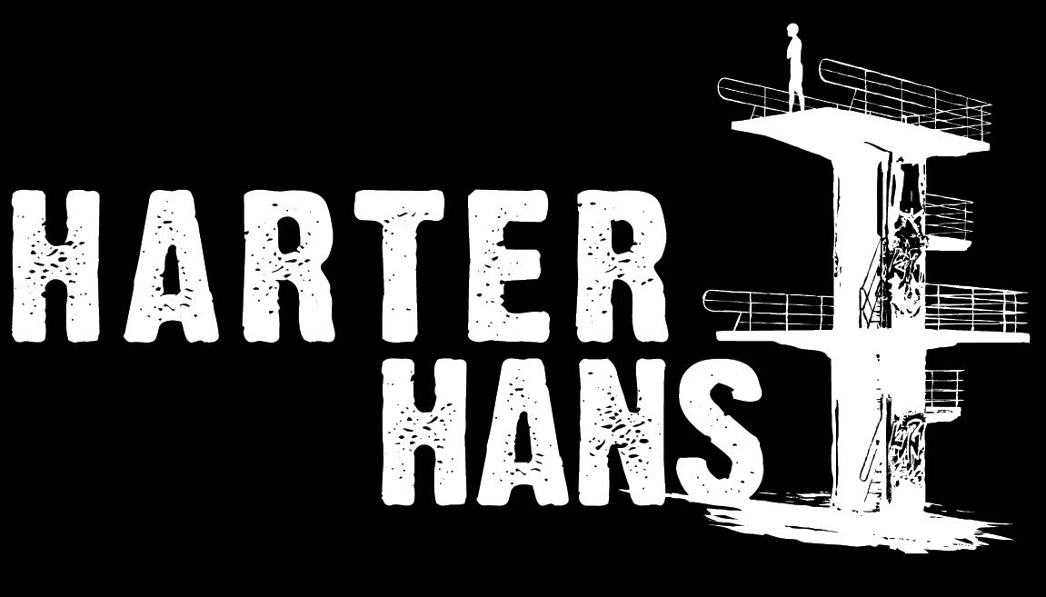 Harter Hans
